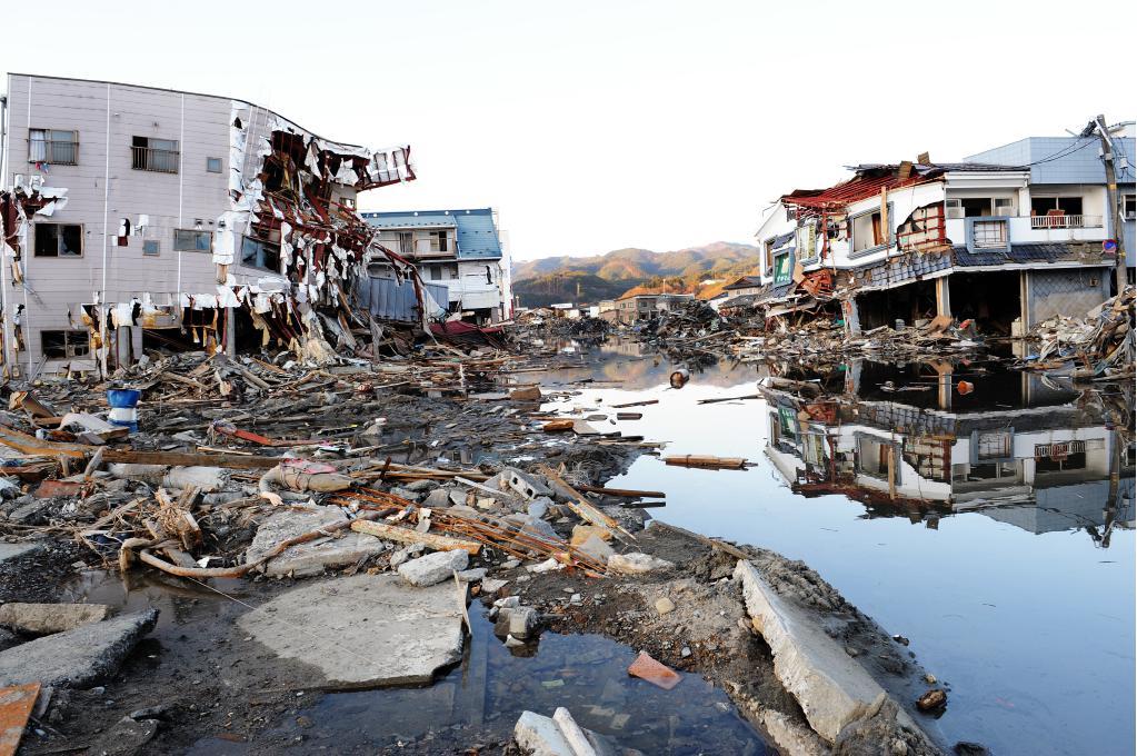 美濃加茂の匠建の地震対策
