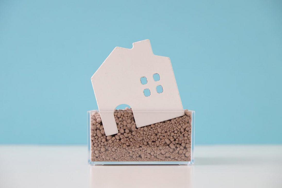美濃加茂の匠建の安心の家づくり