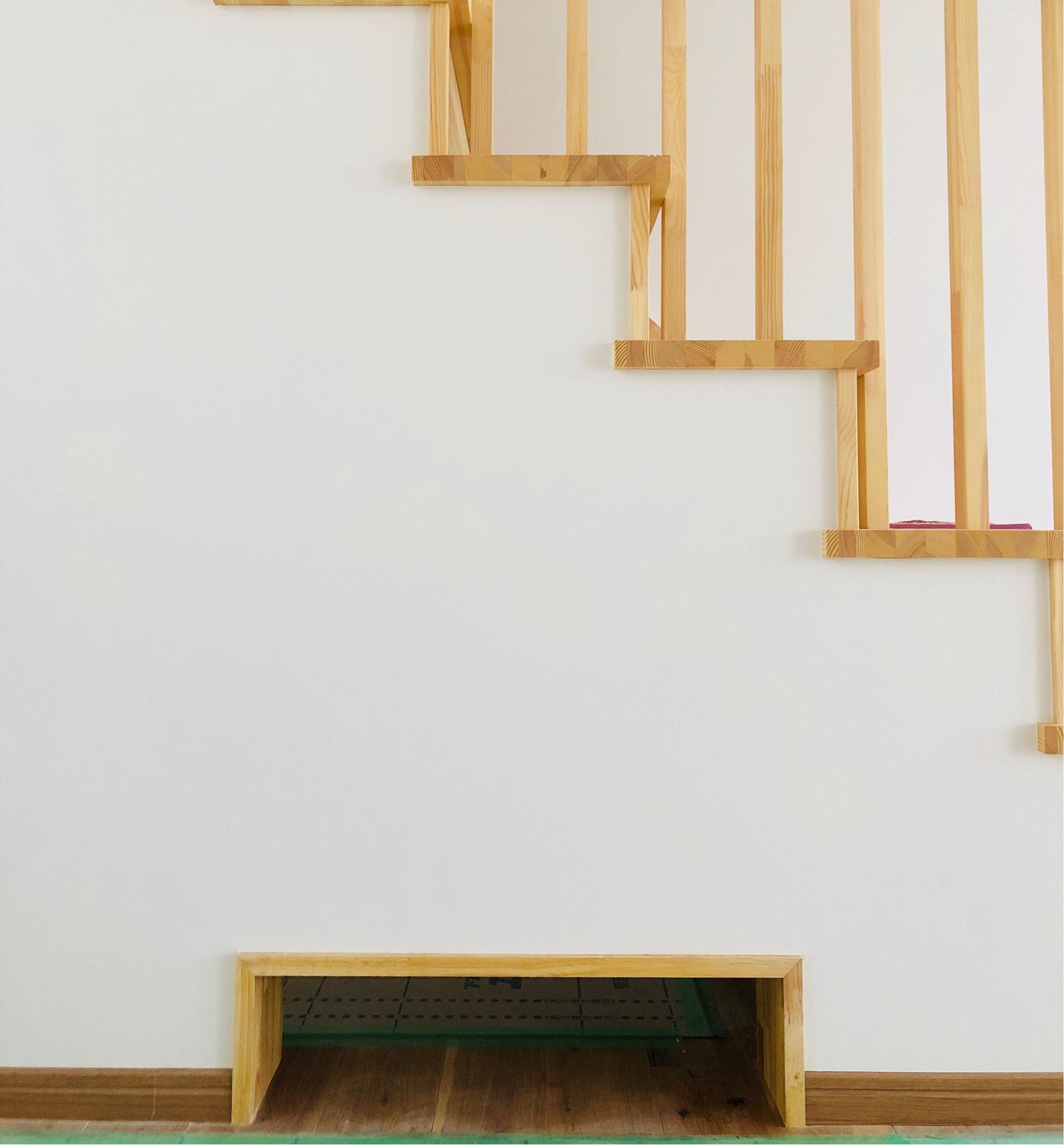 美濃加茂の匠建はお掃除ロボの家も作る