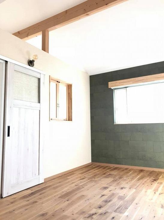 美濃加茂で新築、注文住宅を建てるなら匠建hy
